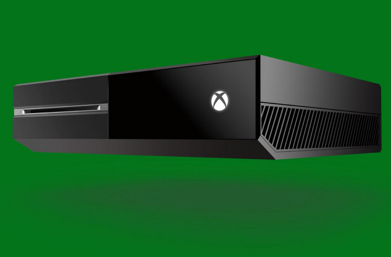 You can now get an Xbox One for $225 in the US