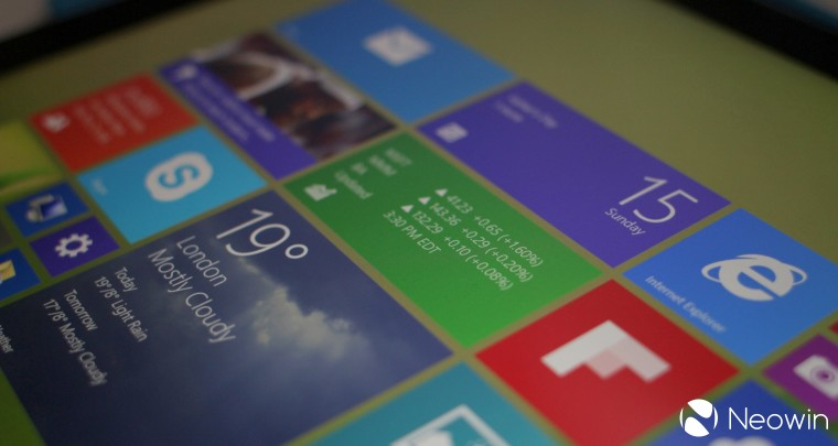 microsoft is shutting down its photosynth food drink health