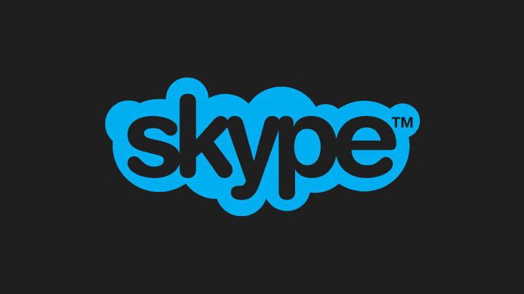 Microsoft to shut Skype's London office, report claims