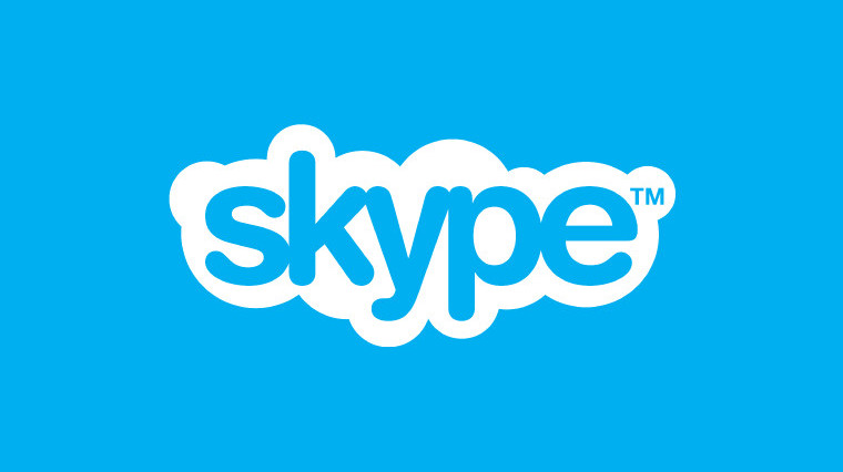 Skype gets a new UI, downloads now available for Windows and OS X