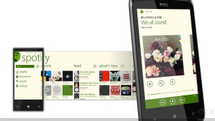 spotify_for_windows_phone_02_gallery