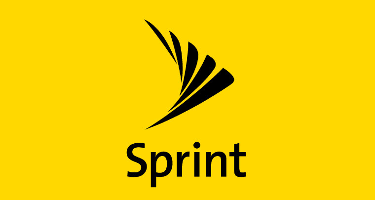 Sprint today announced an update to its lineup of unlimited cellular plans, with four tiers that offer unlimited data, talk, and text, HD streaming, global roaming, and more. At the top, Unlimited.