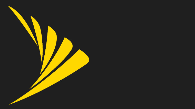 Sprint hopes $15-per-month unlimited service will entice you to switch