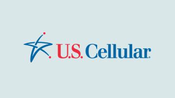 us-cellular