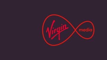 virgin-media-01