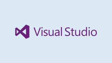 visual-studio-02