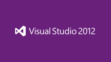 visual-studio-2012-01