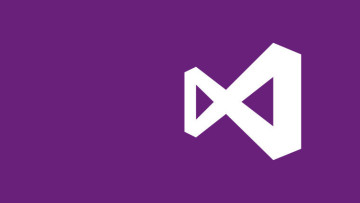 visual-studio-icon-01