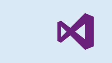 visual-studio-icon-02