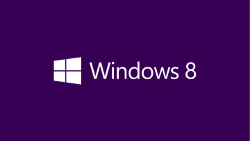 windows-8-07