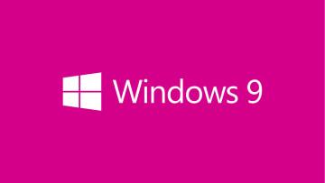 windows-9-logo-01
