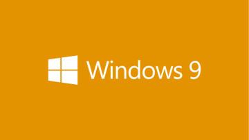 windows-9-logo-03