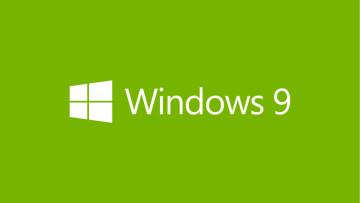 windows-9-logo-05