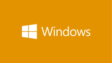 windows-logo-03
