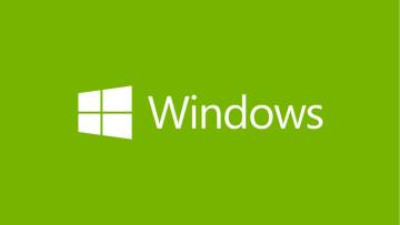 windows-logo-05
