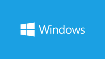 windows-logo-06