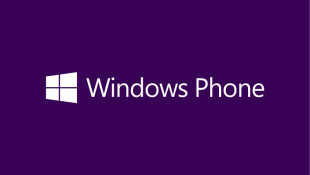 windows-phone-logo-07