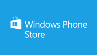 windows-phone-store-06
