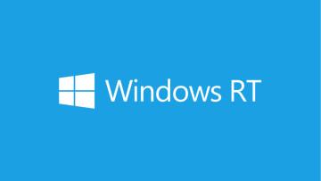 windows-rt-06