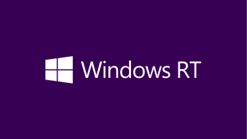 windows-rt-07