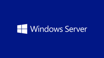 windows-server-01