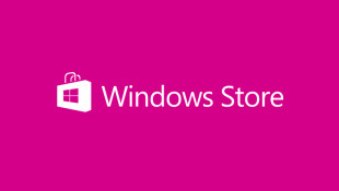 windows-store-01