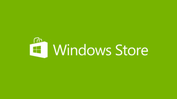 windows-store-05