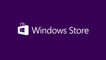 windows-store-07