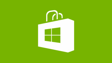 windows-store-icon-05