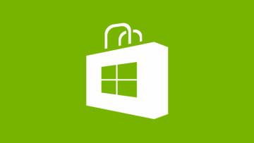 windows-store-icon-05