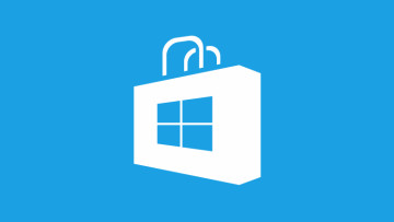 windows-store-icon-06
