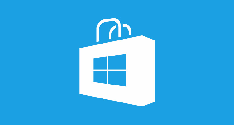 Windows 10 beta store gets updates with performance tweaks and new