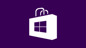 windows-store-icon-07