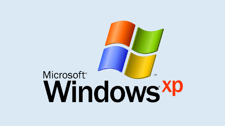 20% of Manchester police rely on Windows XP