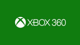 xbox-360-01