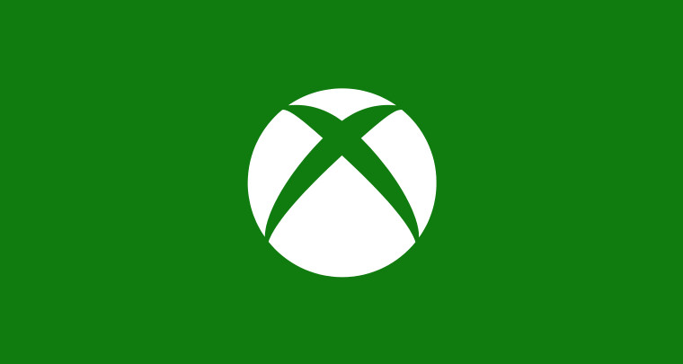 Microsoft drops xbox one price back to 349 will talk gaming and