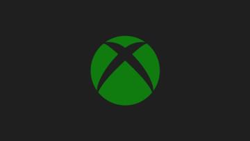 xbox-icon-03