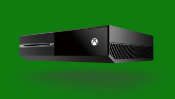 xbox-one
