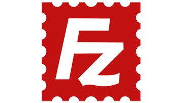 12_filezilla