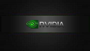 19202-desktop-wallpapers-nvidia