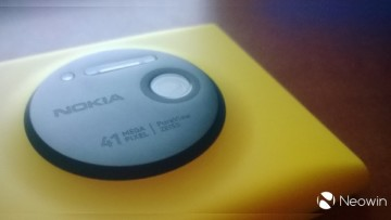 1_nokia-lumia-1020-41mp