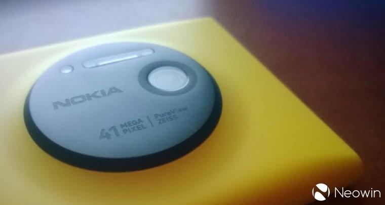Flipboard Lumia Neowin Net The Enzo Hmd Global Now