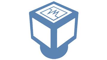 1_virtualbox
