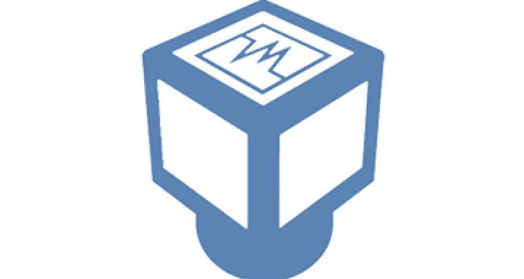 VirtualBox 6 0 8 - Neowin