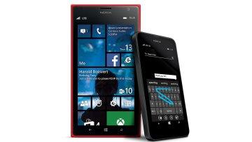 1_why-windows-sectional-81upgrade-1500x1500-jpg