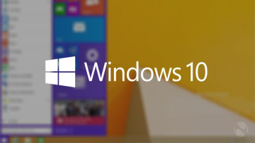 1_windows-10
