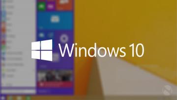 1_windows-10