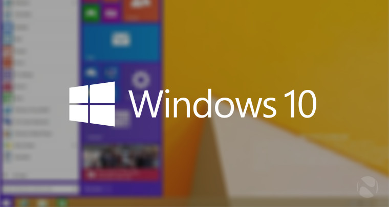 How to easily track Windows 10 build numbers