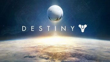 2_destiny-0