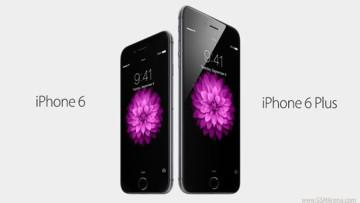 2_iphone